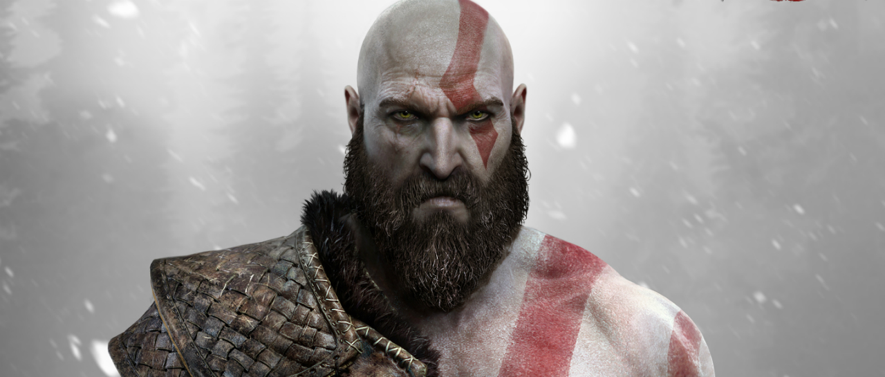 GodOfWar_Kratos