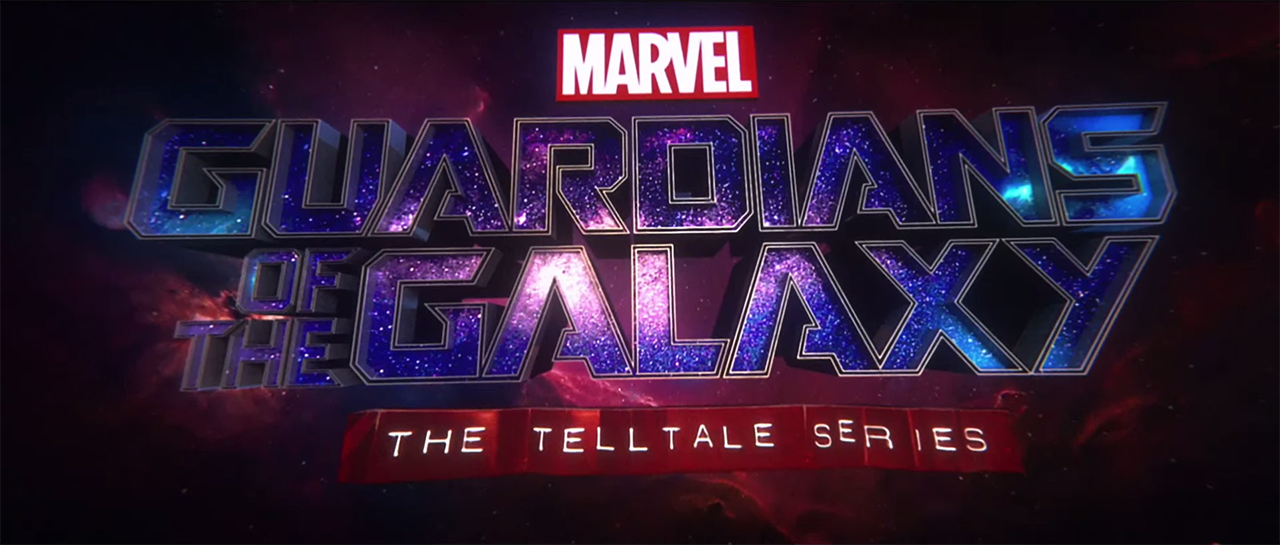 GuardiansGalaxy_Telltale
