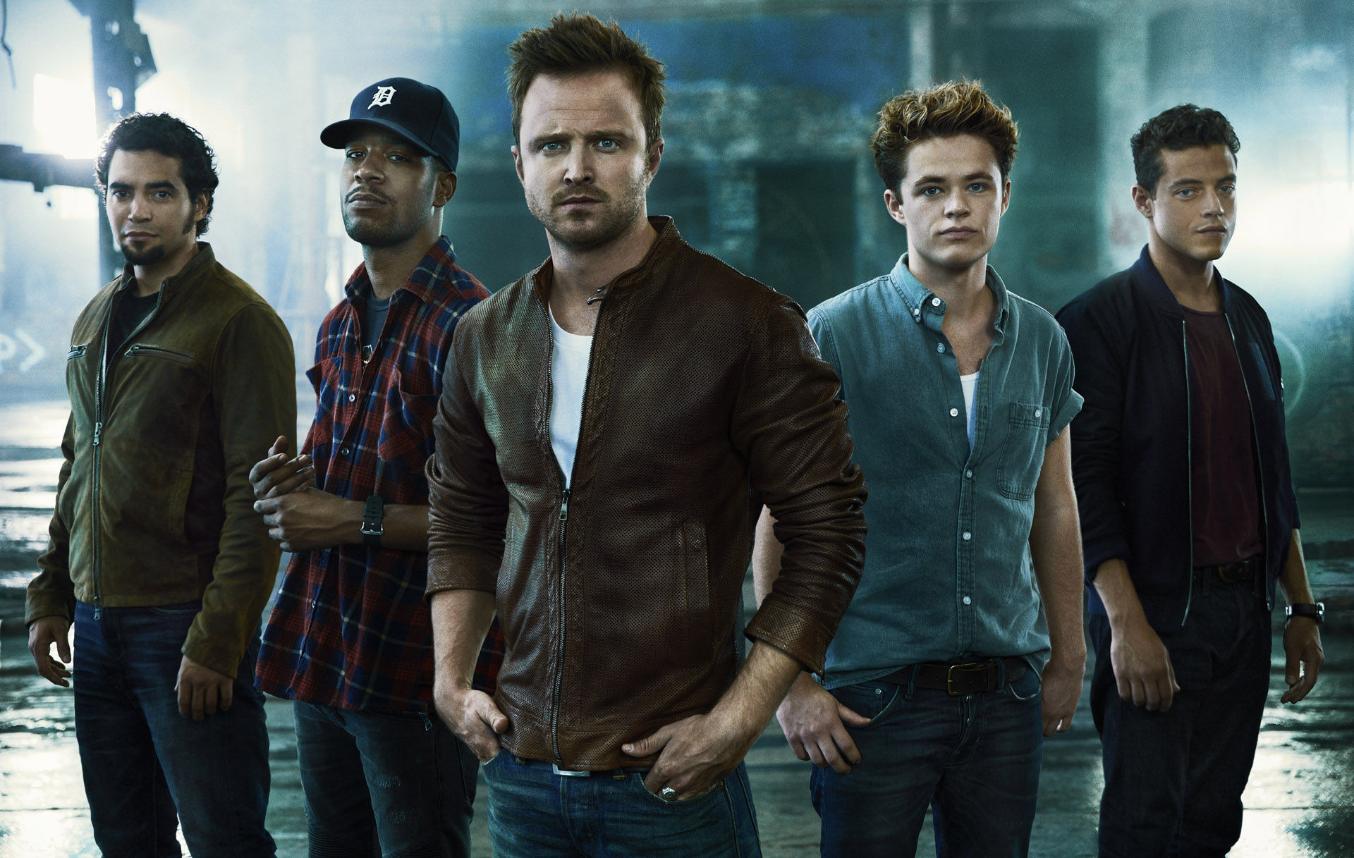 Need-For-Speed-Movie-Boys-Cast-Official-Photo