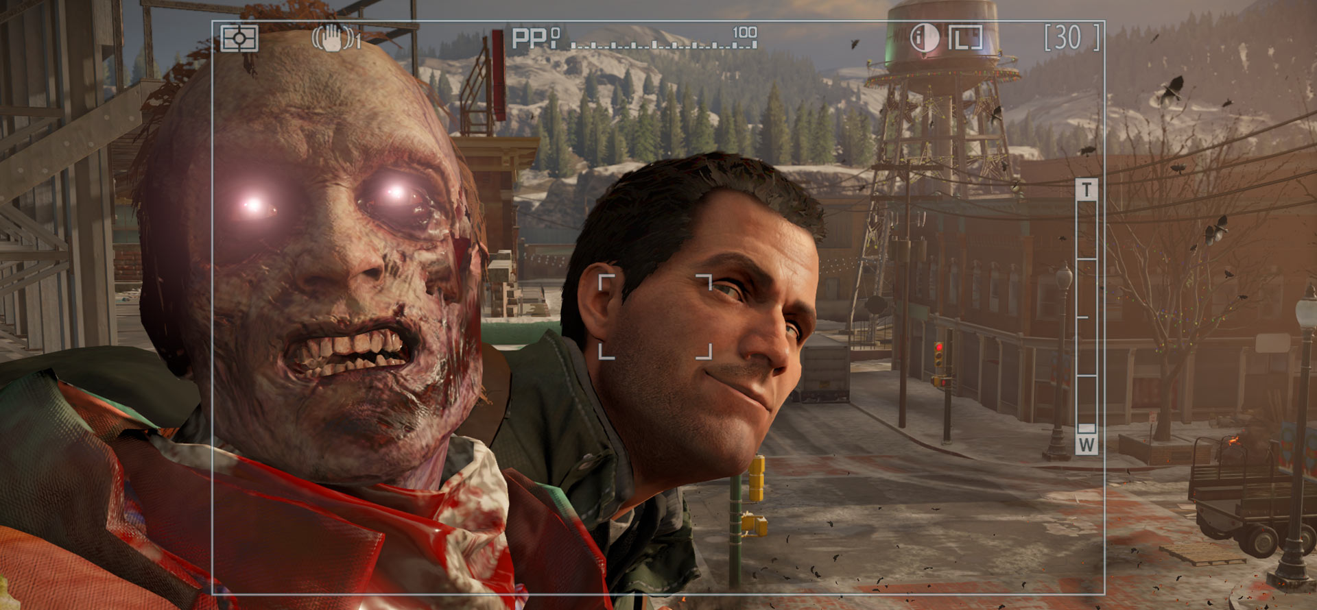 Review_DeadRising407