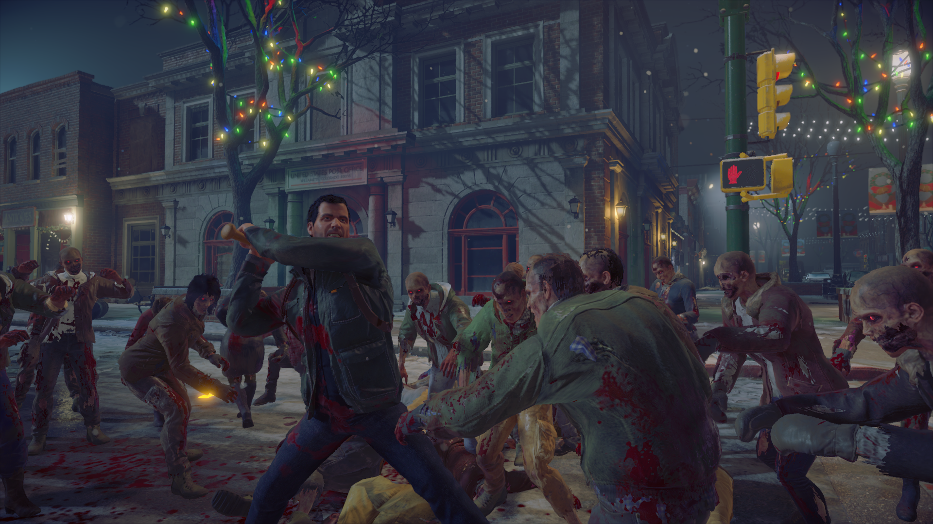 Review_DeadRising408