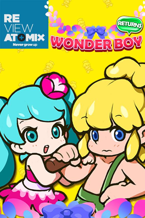 Review_WonderBoyReturns