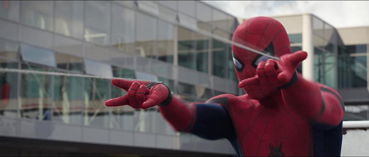 Spider-Man_holland