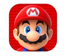 Super-Mario-Run-Icon-220x188