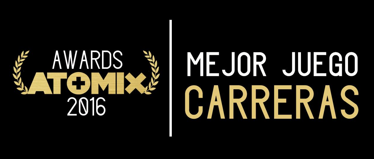 Template-final-Atomix-awards-2016 Carreras
