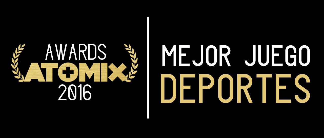 Template-final-Atomix-awards-2016 Deportes