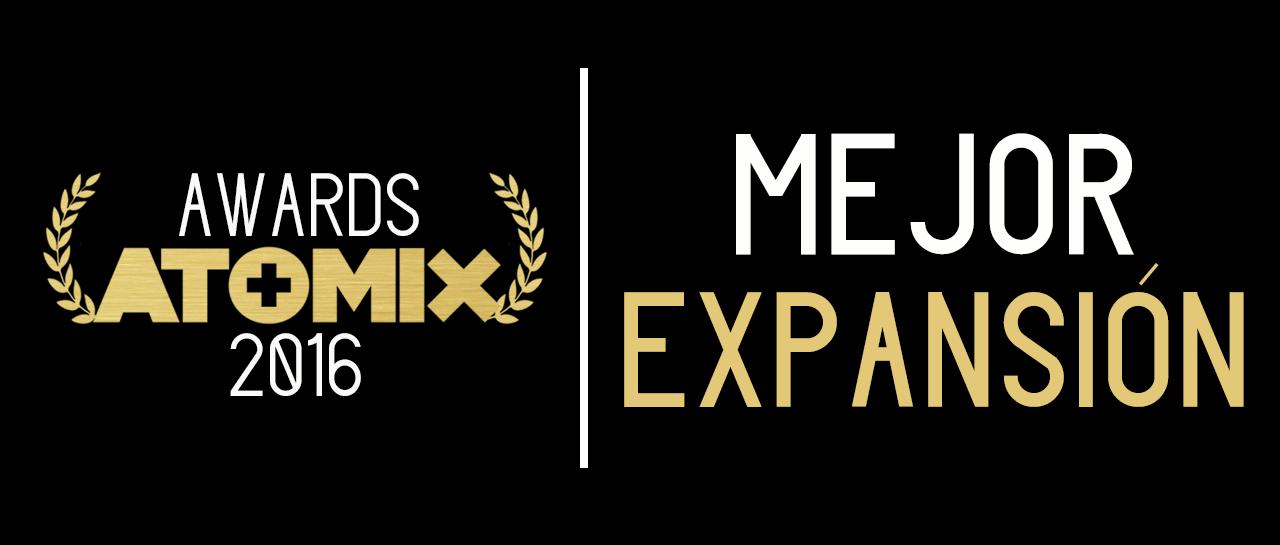 Template-final-Atomix-awards-2016 Expa