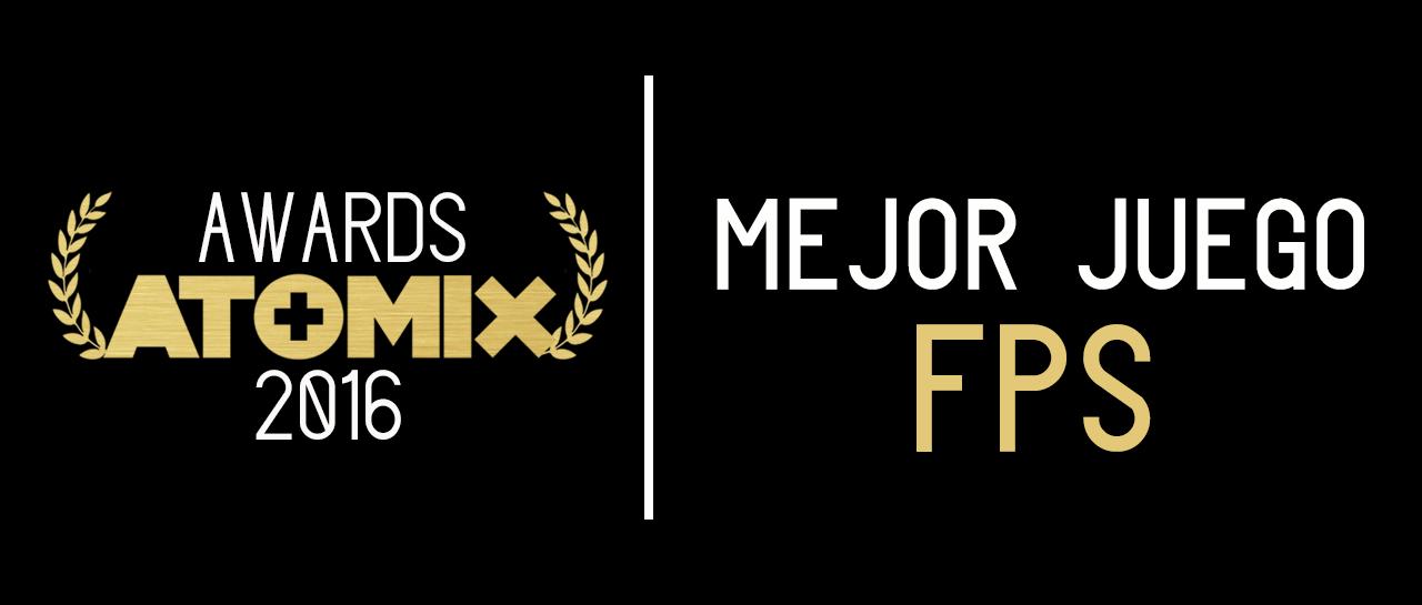 Template-final-Atomix-awards-2016 FPS