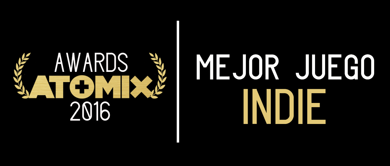 Template-final-Atomix-awards-2016 Indie