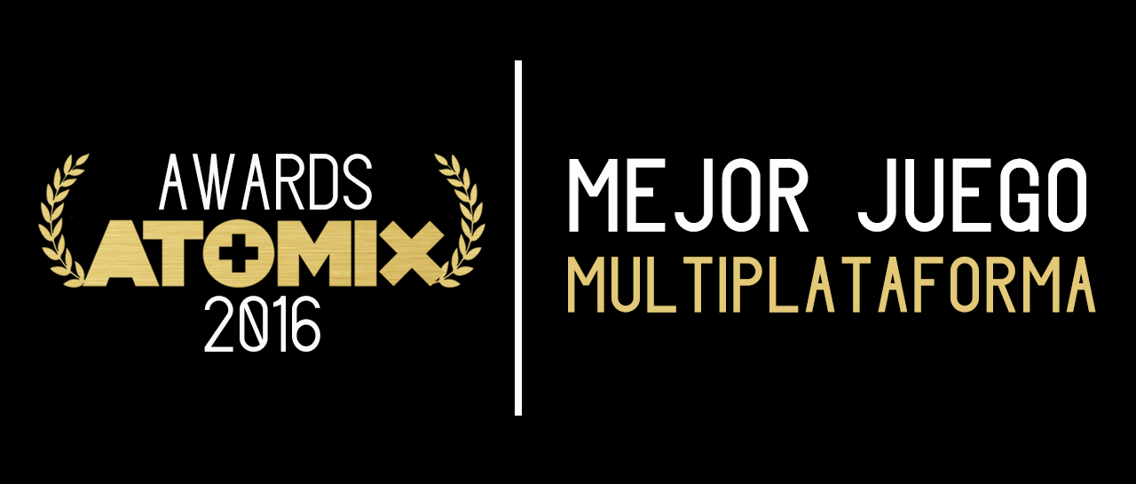 Template-final-Atomix-awards-2016 Multi