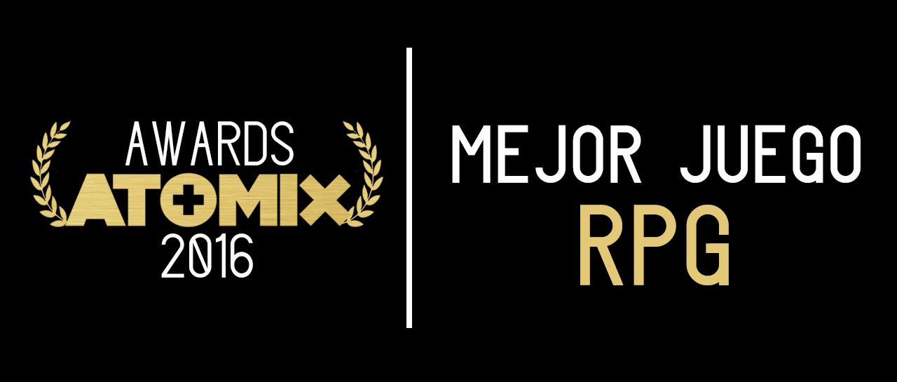 Template-final-Atomix-awards-2016 RPG