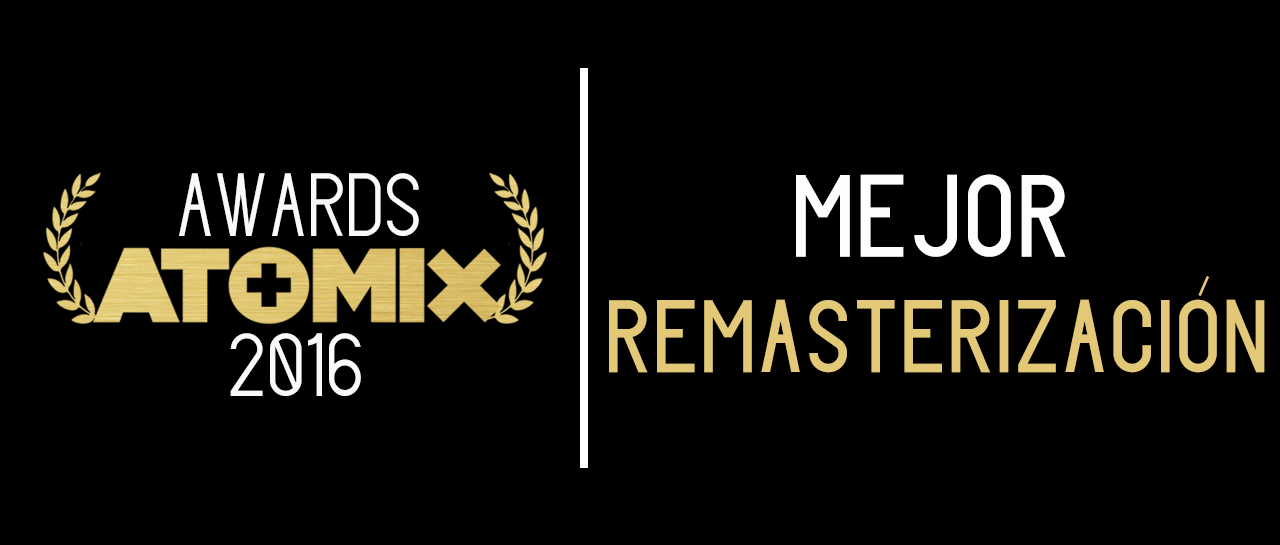 Template-final-Atomix-awards-2016 Remastered