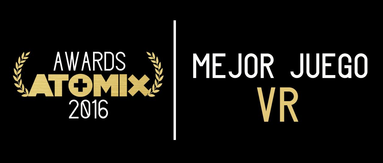 Template-final-Atomix-awards-2016 VR