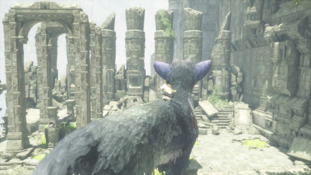The Last Guardian™_20161203083514