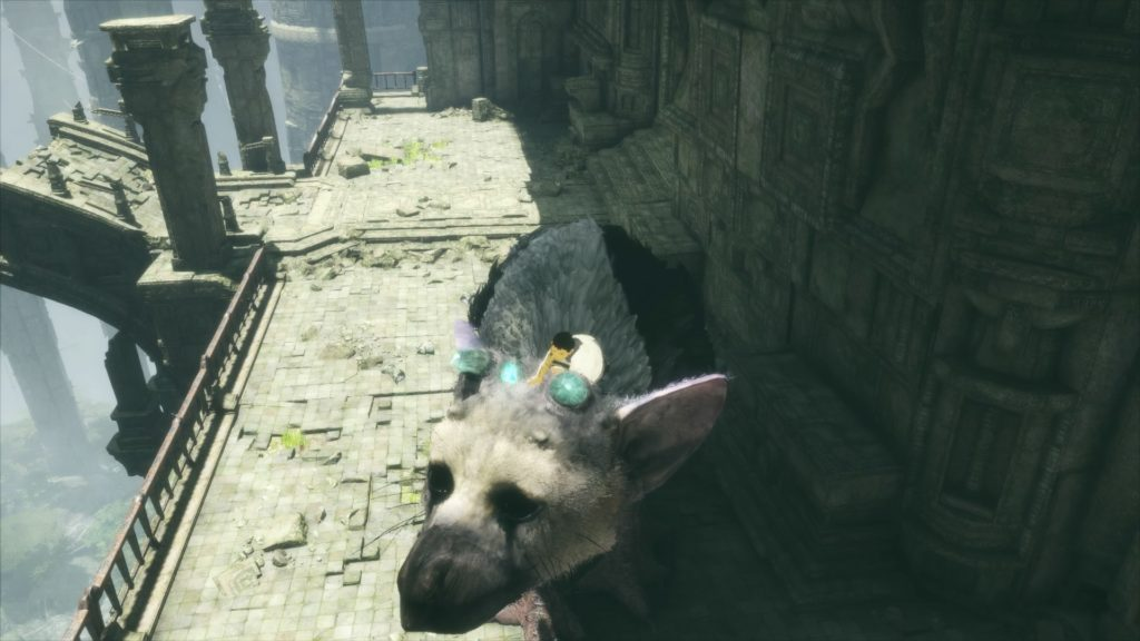 The Last Guardian™_20161203091410