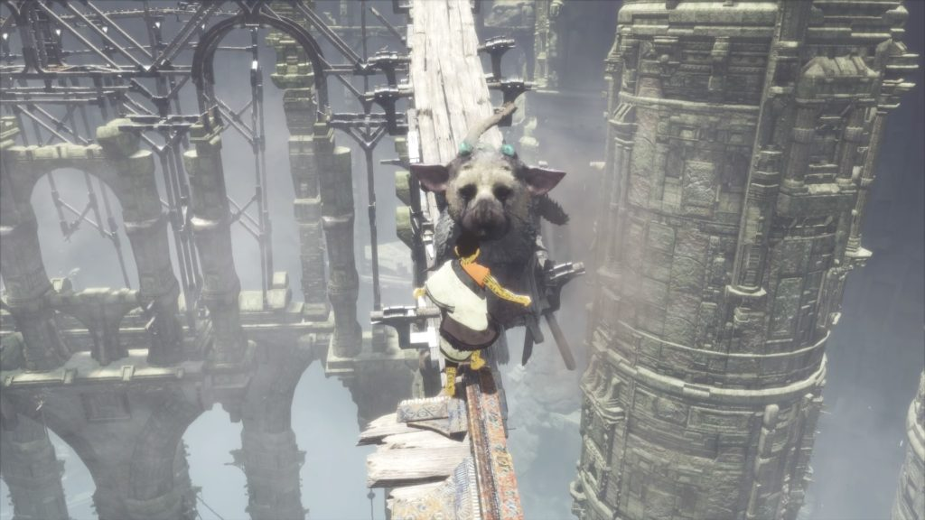The Last Guardian™_20161203175947