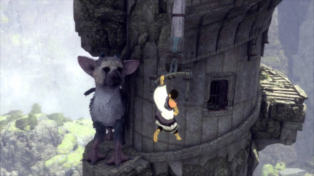The Last Guardian™_20161203190945