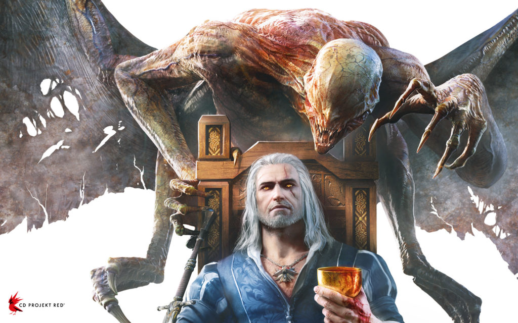 The-Witcher-3-Blood-and-Wine-closeup