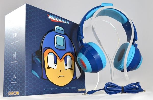 audifonos-megaman