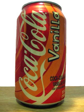 coca-cola-vainilla