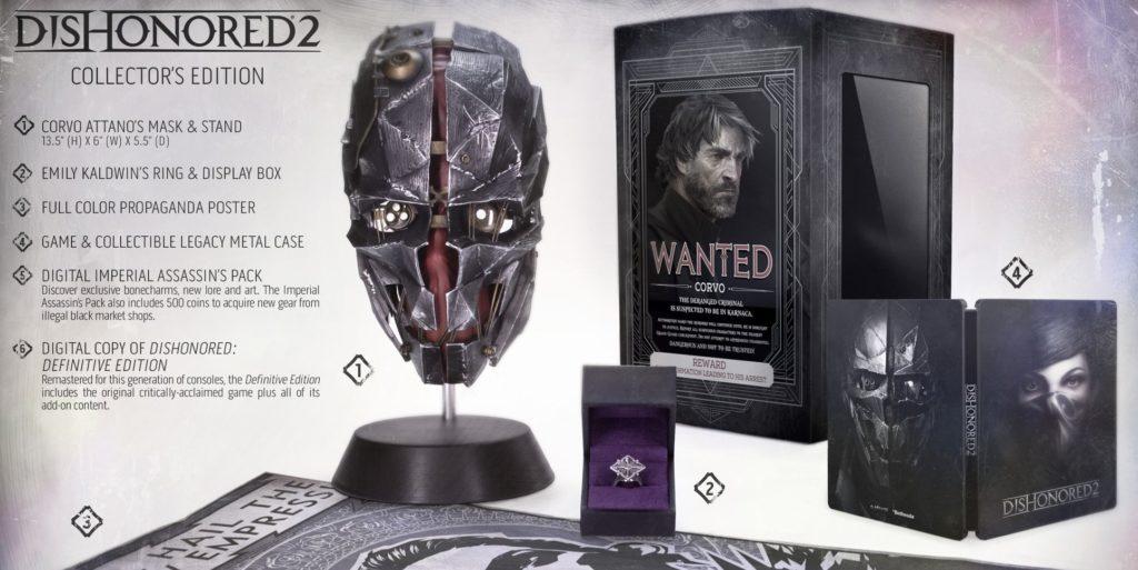 dishonored-2-collectors-edition-ps4-xboxone-pc