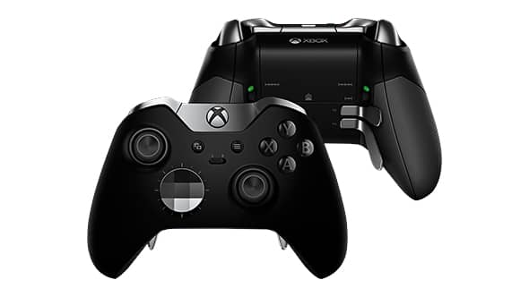 en-INTL-L-XboxOne-Elite-Controller-HM3-00001-RM2-mnco
