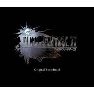 final-fantasy-15-original-soundtrack-497123.1