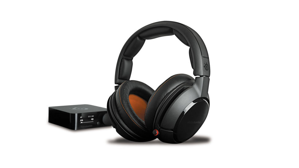 gallery-1448405884-steelseries-h-wireless