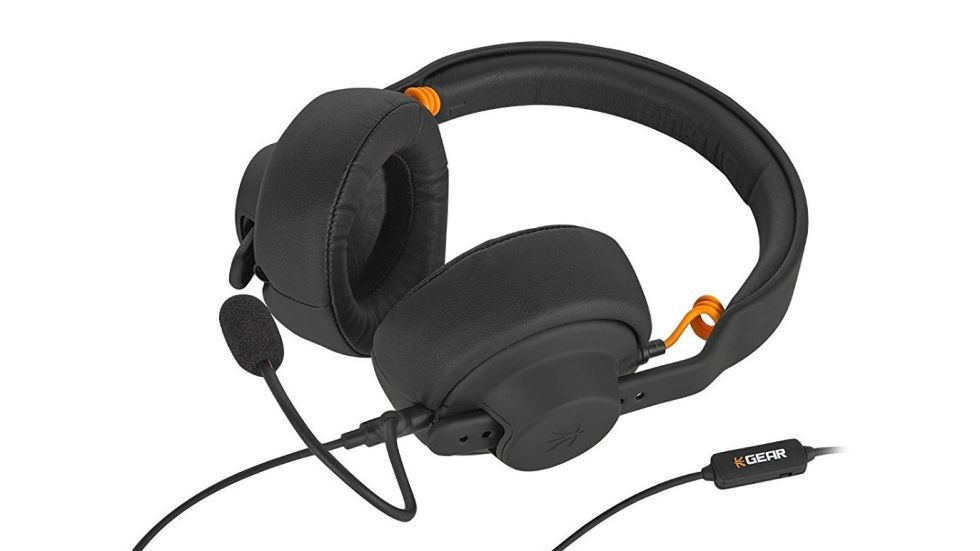 gallery-1480526207-fnatic-gear-duel-modular-pro-headset