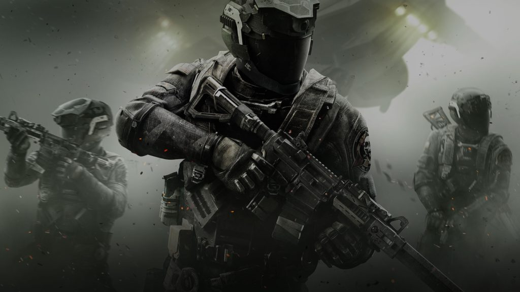 infinite-warfare-2