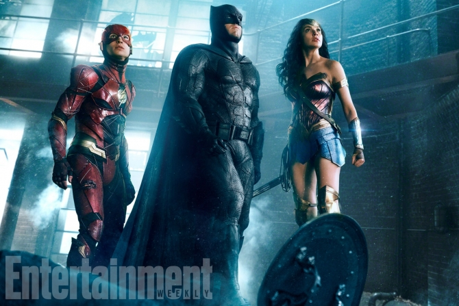 justice_league_image_0
