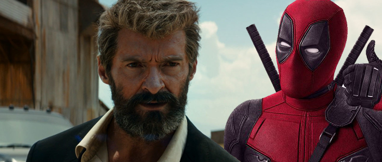 logan-deadpool