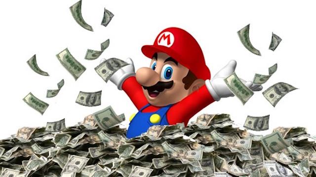 mario-money
