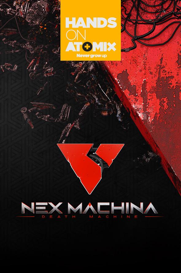 nex-machina-psx2016