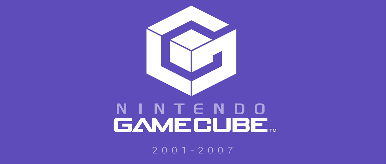 nintendo-gamecube-wallpaper