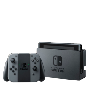 nintendo-switch-gamers-retail_1024x1024