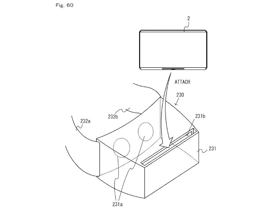 nintendo-switch-patente-vr.jpg