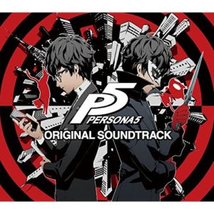 persona-5-original-soundtrack-501195.1
