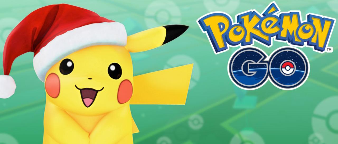 pikachu-navidad-pokemon-go