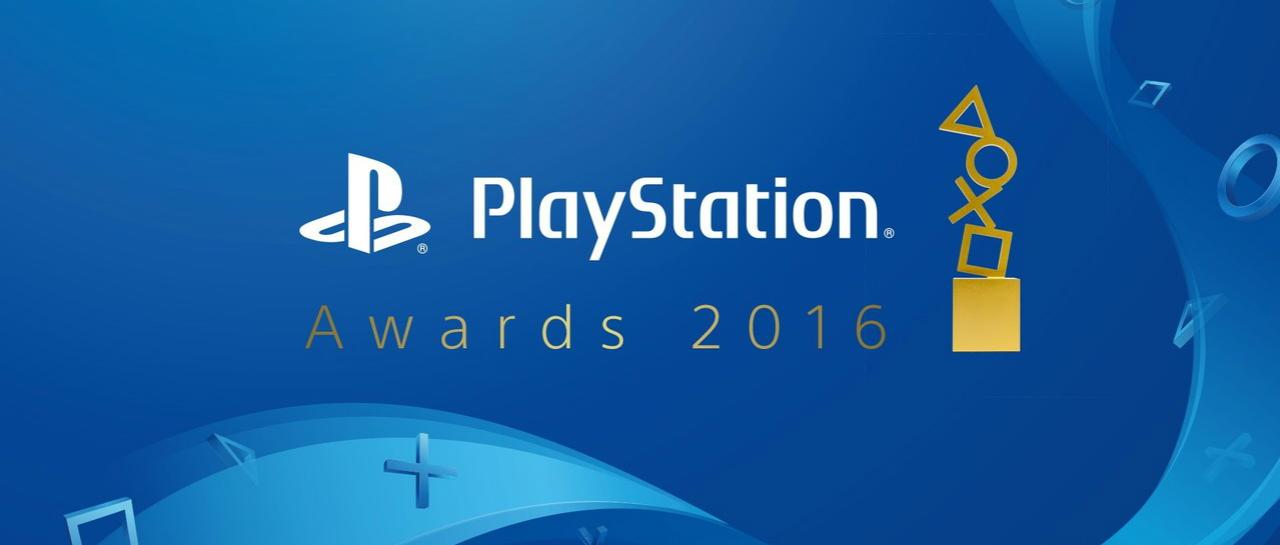 playstation-awards-2016