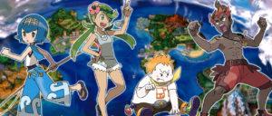 pokemon-sun-moon-captains