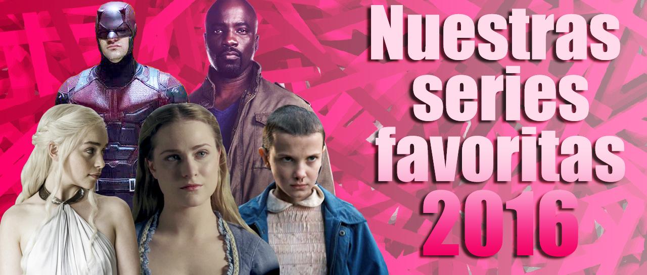 series-best-2016