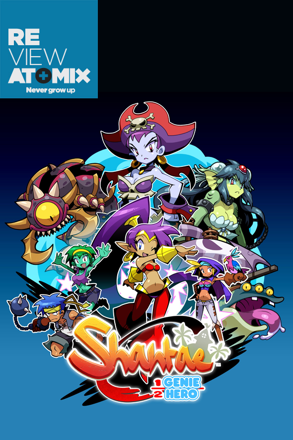 shantae-review