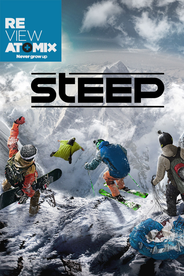 steep-review