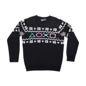 sweater-psx-holiday-flat
