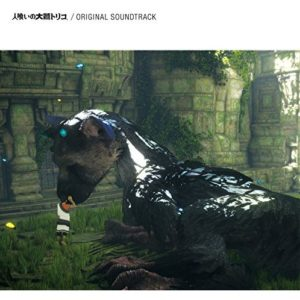 the-last-guardian-original-soundtrack-489079.2