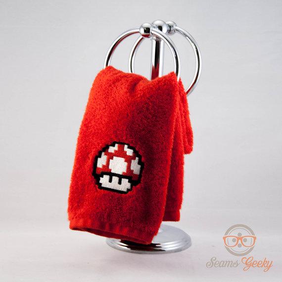 toallas-mario