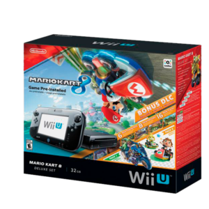 wii-u-32gb-mario-kart-8-gamers-retail_1024x1024