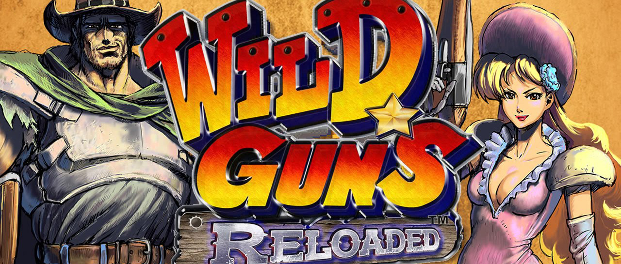 wild-guns-reloaded-ps4