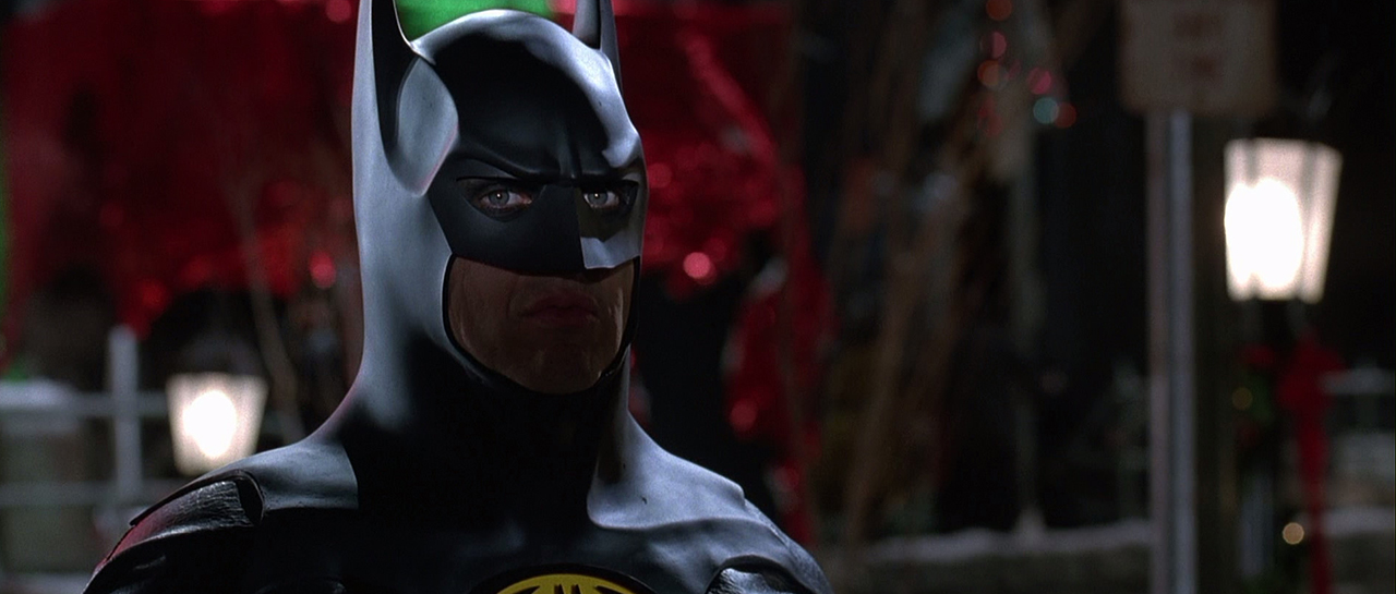 Critics Consensus The Dark Knight Rises is an ambitious thoughtful and potent action film that concludes Christopher Nolans franchise in spectacular fashion